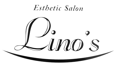 エステティックサロン Lino's